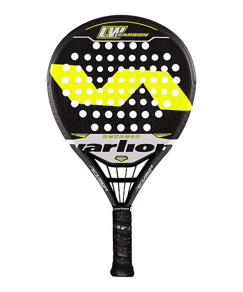 VARLION LETHAL WEAPON CARBON
