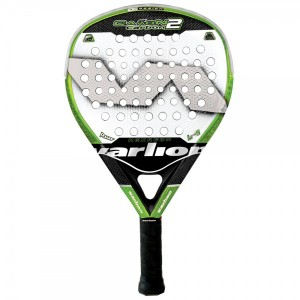 Pala de Padel Varlion Ca%C3%B1on 2 300x300 padel