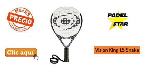 PALA Vision King 1.5 Snake