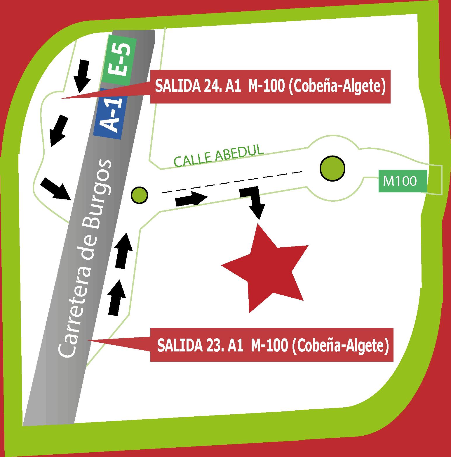 Club de padel ciudad deportiva del jarama en san for Padel san sebastian de los reyes