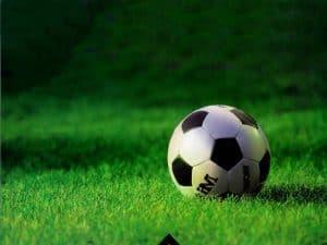 Orígenes del Coaching Deportivo