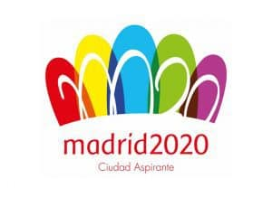 Lecciones de Coaching de la Derrota de Madrid 2020