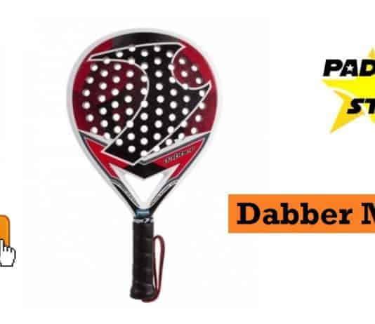 Pala DABBER Max D3