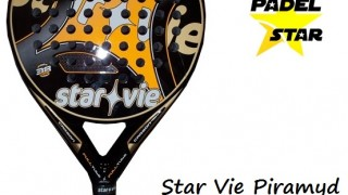 star vie pyramid r80