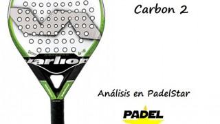 Análisis de la Varlion Cañon Carbon 2