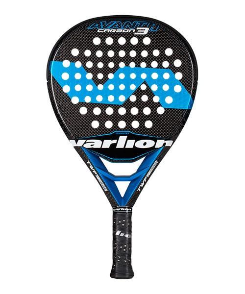 Pala Varlion Avant Hexagon Carbon 3