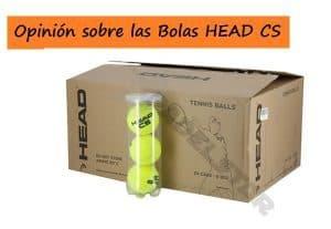 bolas head cs