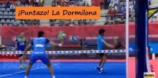 Video de la Dormilona