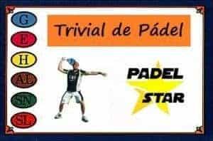 Trivial de Padel