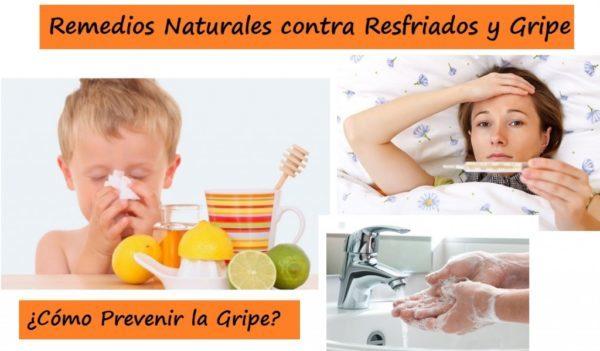Consejos Y Remedios Para Evitar Gripe Y Resfriados Padelstar