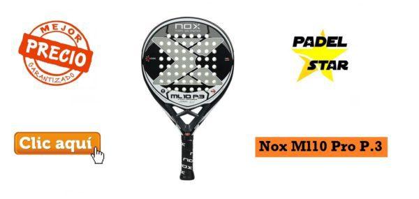 PALA Nox Ml10 Pro P.3