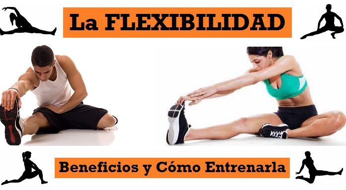 Mejorar la Flexibilidad en Pádel
