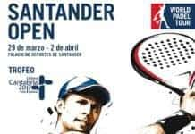 World Padel Tour Santander 2017