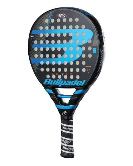 Oferta Pala BULLPADEL BP 10