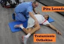 Tratamiento Orthokine para la Artrosis de Cadera