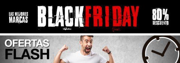 condón caridad Tareas del hogar  BLACK FRIDAY en Pádel 🥇 ¡Mejores Ofertas! | PadelStar