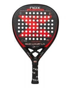 Nox ML10 Luxury L4