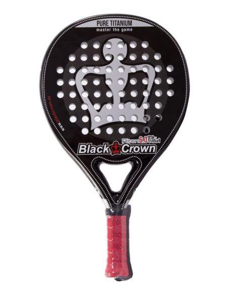 Oferta Black Crown Piton 6.0