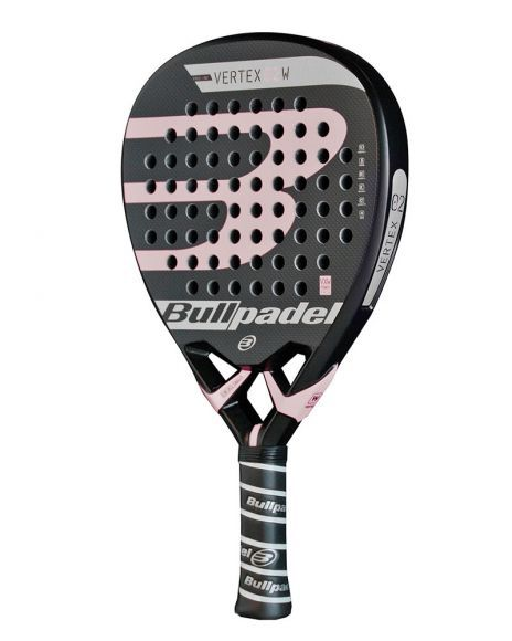 Oferta Pala BULLPADEL VERTEX 2 WOMAN 2018