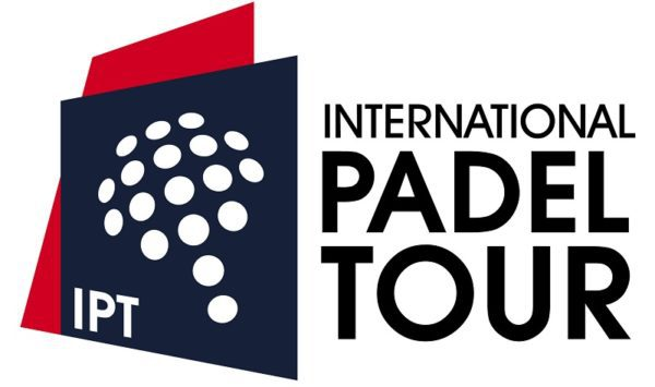 International Padel Tour