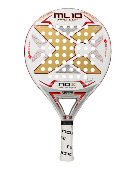 Pala NOXML10 Pro Cup