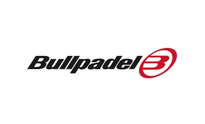 Productos Bullpadel