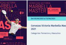 Ver world padel tour marbella en directo
